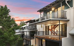 3/56 Ryans Road, St Lucia QLD