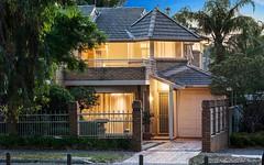 89 Conyngham Street, Frewville SA