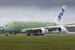 ANA_A380_JA383A_20191017_XFW-1 (Dirk Grothe | Aviation Photography) Tags: ana all nippon a380 ja383a xfw hamburg flying honu ka la