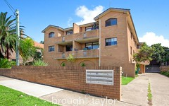 3/21 Henson Street, Summer Hill NSW