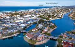 Unit 6/27-29 Surfers Ave, Mermaid Waters QLD