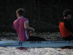 IMG_2675 (NUBCBlueStar) Tags: rowing remo rudern river newcastle nubc university canottaggio men women boat blue october star 2019 tyne canon powershot sweep sculling