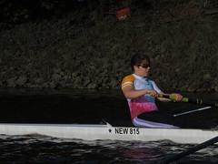 IMG_2670 (NUBCBlueStar) Tags: rowing remo rudern river newcastle nubc university canottaggio men women boat blue october star 2019 tyne canon powershot sweep sculling