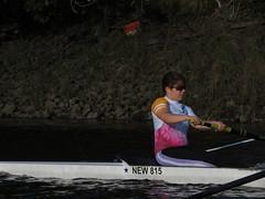 IMG_2669 (NUBCBlueStar) Tags: rowing remo rudern river newcastle nubc university canottaggio men women boat blue october star 2019 tyne canon powershot sweep sculling