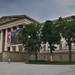 Hungarian National Museum 133cHDR_T,De1M