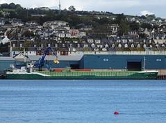 M.V.AMADEUS AMETHIST  (IMO: 9223435) AIS Vessel Type:General cargo ship Call sign : PDDW(MMSI: 244870673) Amethist B.V. (guyfogwill) Tags: 2019 abp amadeusamethist associatedbritishports bateau bateaux boat boats cargoboat cargoship cargovessel coastal coastline devon docks dschx60 england europe flicker fogwill gb gbtnm gbr greatbritan guy guyfogwill harbour imo9223435 marine merchantship merchantvessel mmsi244870673 nautical october river riverteign sony southwest teignestuary teignbridge teignmouth teignmouthapproaches theshaldives tq14 uk unitedkingdom vessel