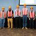 Construction Academy Camp Verde-0114