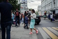 IMG_4037 (Photogore) Tags: canon 5d mark 2 ii 35mm 14 street streetphotography city russian teen portrait fashion girl women beauty glamour pretty cute glamourous photogore