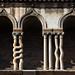 Ferrara Cathedral, Italy