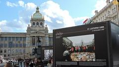 2019-10-16 Prague Pictures 2 (beranekp) Tags: czech praha prague prag people