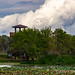 40 Acre Lake Observation Tower