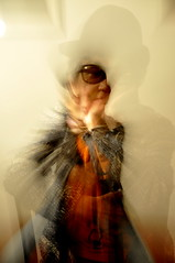 GUEDES (Na Jung) Tags: r e t a o s © n d i j u g nadiajung nadiajungcom retratos