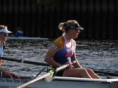 IMG_2631 (NUBCBlueStar) Tags: rowing remo rudern river newcastle nubc university canottaggio men women boat blue october star 2019 tyne canon powershot sweep sculling