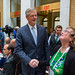 "Governor Baker speaks at the 2019 Massachusetts Cybersecurity Forum • <a style=""font-size:0.8em;"" href=""http://www.flickr.com/photos/28232089@N04/48914896941/"" target=""_blank"">View on Flickr</a>"