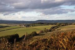 Northumberland (Sueyork58) Tags: nationaltrust nt northumberland craggside