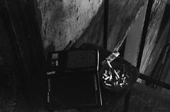 weekend (ichabelichtt) Tags: 35mm 35mmfilm 35mmphotography 35mmcamera film filmcamera documentaryphotography filmphotography ilford streetphotography streetphoto monochrome monochromephotography bnwfilm streetphotobw abandoned artphotography artphoto documentary ishootfilm filmisnotdead saintpetersburg filmphoto abandonedplaces 35мм художественнаяфотография пленочнаяфотография росфото чернобелаяпленка д76 d76 crimea nature ilfordpan400 theanalogcrew filmisbetter