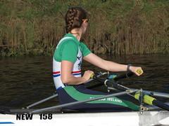 IMG_2717 (NUBCBlueStar) Tags: rowing remo rudern river newcastle nubc university canottaggio men women boat blue october star 2019 tyne canon powershot sweep sculling