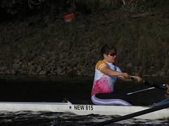 IMG_2668 (NUBCBlueStar) Tags: rowing remo rudern river newcastle nubc university canottaggio men women boat blue october star 2019 tyne canon powershot sweep sculling