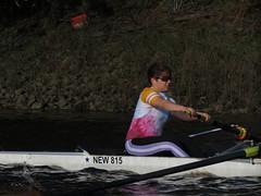 IMG_2667 (NUBCBlueStar) Tags: rowing remo rudern river newcastle nubc university canottaggio men women boat blue october star 2019 tyne canon powershot sweep sculling