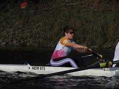 IMG_2666 (NUBCBlueStar) Tags: rowing remo rudern river newcastle nubc university canottaggio men women boat blue october star 2019 tyne canon powershot sweep sculling