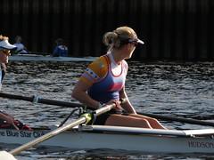 IMG_2629 (NUBCBlueStar) Tags: rowing remo rudern river newcastle nubc university canottaggio men women boat blue october star 2019 tyne canon powershot sweep sculling