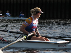 IMG_2628 (NUBCBlueStar) Tags: rowing remo rudern river newcastle nubc university canottaggio men women boat blue october star 2019 tyne canon powershot sweep sculling