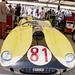 1958 Ferrari 290 MM