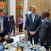 "Governor Baker speaks at the 2019 Massachusetts Cybersecurity Forum • <a style=""font-size:0.8em;"" href=""http://www.flickr.com/photos/28232089@N04/48915102182/"" target=""_blank"">View on Flickr</a>"