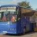 A-Line, Coventry (WM) - CT04 LCT (A20 HBM, CT04 LCT)