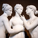 _DSC1372 - The three Graces (Thorvaldsen museum, Copenhagen, DK)
