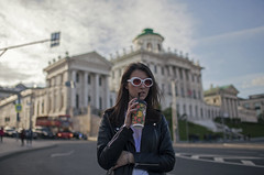 IMG_3077 (Photogore) Tags: canon 5d mark 2 ii 35mm 14 street streetphotography city russian teen portrait fashion girl women beauty glamour pretty cute glamourous photogore