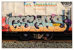 GSicks (All Seeing) Tags: ass tits dick pussy vagina penis head fuck naked nude titties boobs sky water mountain city toy bird slihouette black asian japanese newyork losangeles la sanfrancisco london stuttgart berlin frankfurt moscow antwerp thailand thai hawaii red green cloud singapore bangkok cock graffiti art death butt model portrait chicago buenosaires mexico paris eiffel