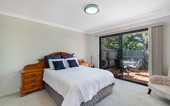 4/161 Colburn Avenue, Victoria Point QLD
