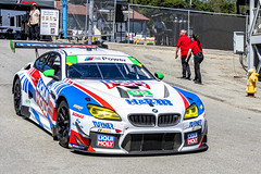 _DSC0780 (Ray's Motorsports Page) Tags: racing motorsports autosport endurance race car