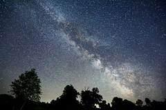 26 (OlyaPeck) Tags: astrophoto astrophotography astronomy milkyway night space stars