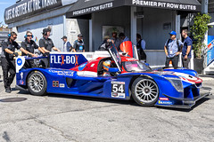 _DSC0765 (Ray's Motorsports Page) Tags: racing motorsports autosport endurance race car
