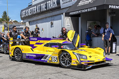 _DSC0760 (Ray's Motorsports Page) Tags: racing motorsports autosport endurance race car