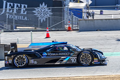 _DSC0754 (Ray's Motorsports Page) Tags: racing motorsports autosport endurance race car