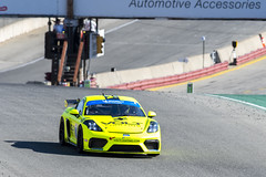 _DSC0696 (Ray's Motorsports Page) Tags: racing motorsports autosport endurance race car
