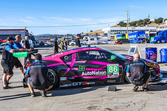 _DSC0688 (Ray's Motorsports Page) Tags: racing motorsports autosport endurance race car