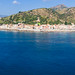 Giardini-Naxos pano