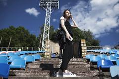 IMG_4561 (Photogore) Tags: canon 5d mark 2 ii 35mm 14 street streetphotography city russian teen portrait fashion girl women beauty glamour pretty cute glamourous photogore