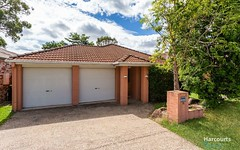 16 Goldeneye Place, Forest Lake QLD