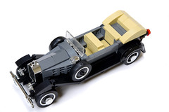 CWS T-1 (08) (Mateusz92) Tags: lego zbudujmy to afol moc car