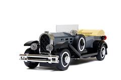 CWS T-1 (05) (Mateusz92) Tags: lego zbudujmy to afol moc car