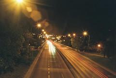 #nightcity #roadtrip #35mm #night #travel #filmphotography #city #road #filmisnotdead #nightcitylights #roadbike #35mmfilm #nightcityview #roadside #analogphotography #nightphotography #roadtoglory #film #cityscape #roads #35mmphotography #nightcityscape (annastepko) Tags: filmisnotdead 35mm filmcamera city roadtrip roadside filmphotography nightcityscape roadies 35mmfilm nightcitylights 35mmphotography analog roadtoglory road nightphotography nightcityscapes night analogphotography nightcitylife roadie film nightcityview roadbike love nightcity cityscape roads ishootfilm travel