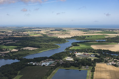 Ormesby Broad aerial image (John D Fielding) Tags: ormesby broad broads broadsnp nationalpark norfolk eastanglia thebroads above aerial nikon d810 hires highresolution hirez highdefinition hidef britainfromtheair britainfromabove skyview aerialimage aerialphotography aerialimagesuk aerialview drone viewfromplane aerialengland britain johnfieldingaerialimages fullformat johnfieldingaerialimage johnfielding fromtheair fromthesky flyingover fullframe cidessus antenne hauterésolution hautedéfinition vueaérienne imageaérienne photographieaérienne vuedavion delair birdseyeview