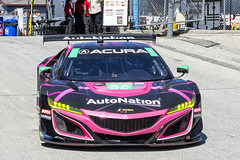 _DSC0789 (Ray's Motorsports Page) Tags: racing motorsports autosport endurance race car