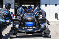 _DSC0776 (Ray's Motorsports Page) Tags: racing motorsports autosport endurance race car