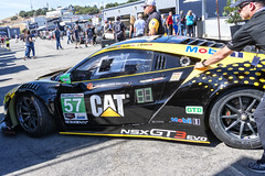 _DSC0745 (Ray's Motorsports Page) Tags: racing motorsports autosport endurance race car